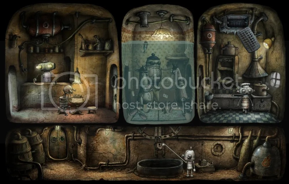 17Machinarium5.jpg