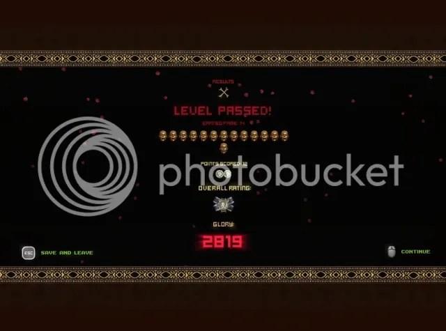 26hammerfight3.jpg