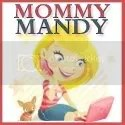 Mommymandy/