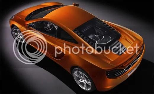 McLaren_MP4_12C_1
