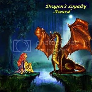 photo dragons-loyalty-award1_zpsxrlgo3bc.jpg