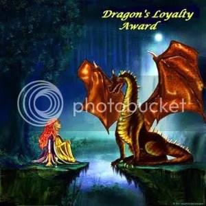 photo dragons-loyalty-award1_zpsxrlgo3bc.jpg