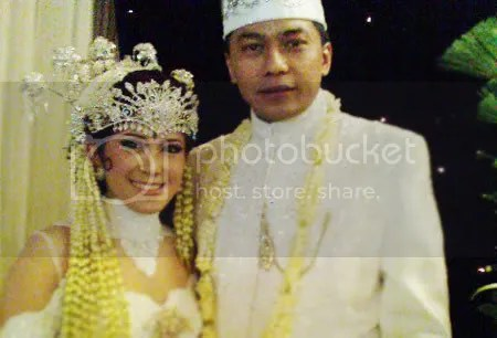 https://i2.wp.com/i48.photobucket.com/albums/f224/j4we/mut1.jpg