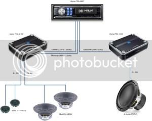 [DIAGRAM] Smc Ds25 Wiring Diagram FULL Version HD Quality Wiring Diagram  DIAGRAM