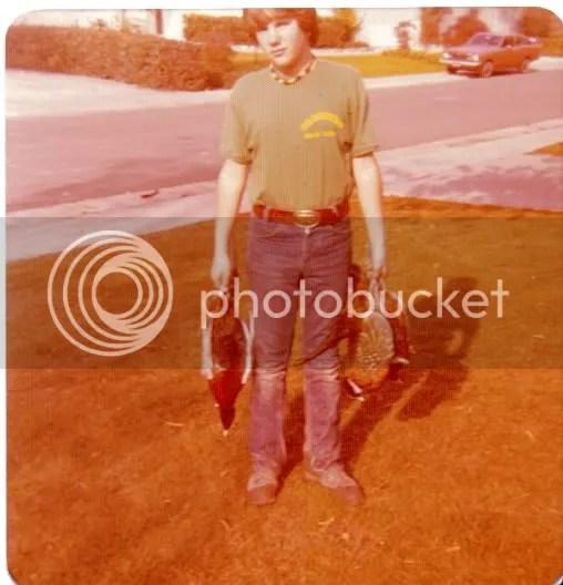 55ab8ae78e213 Childhood – Burger Scoot