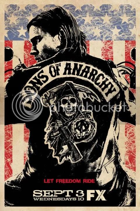 sons of anarchy photo: Sons of anarchy sons-of-anarchy-poster-image.jpg