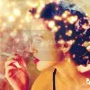 smoke icons photo: Smoke Smoke.png