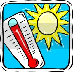 hot-sun-thermometer.jpg image by peoplesrepublic