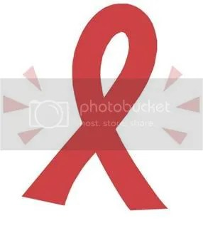hiv Pictures, Images and Photos