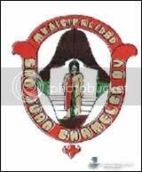 Escudo de Chamelco