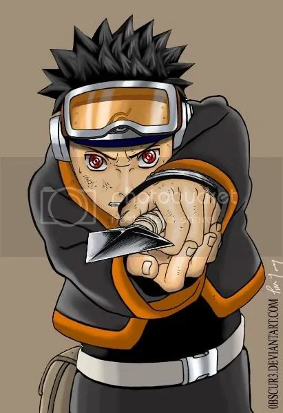 https://i2.wp.com/i480.photobucket.com/albums/rr162/ninjakoji/Uchiha_Obito-5.jpg