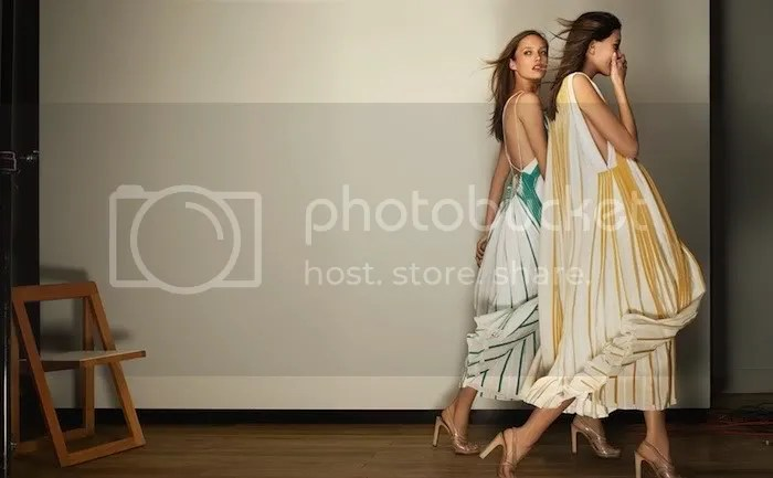 Kate King & Karmen Pedaru