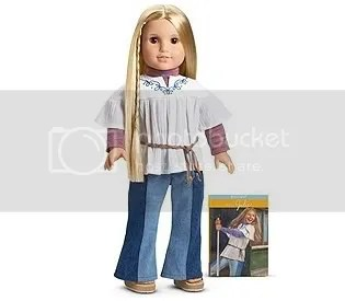 american girl julie Pictures, Images and Photos