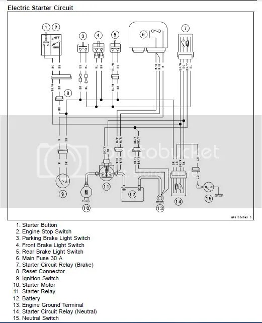 BFStarterCircut_zpsc844a31f?resize=521%2C642 2005 kawasaki brute force 750 wiring diagram the best wiring 2005 kawasaki brute force 750 wiring diagram at readyjetset.co