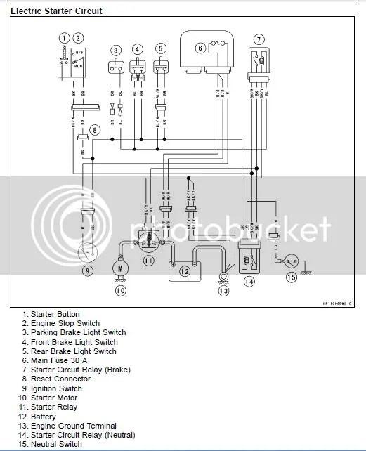 BFStarterCircut_zpsc844a31f?resize=521%2C642 2005 kawasaki brute force 750 wiring diagram the best wiring 2005 kawasaki brute force 750 wiring diagram at nearapp.co