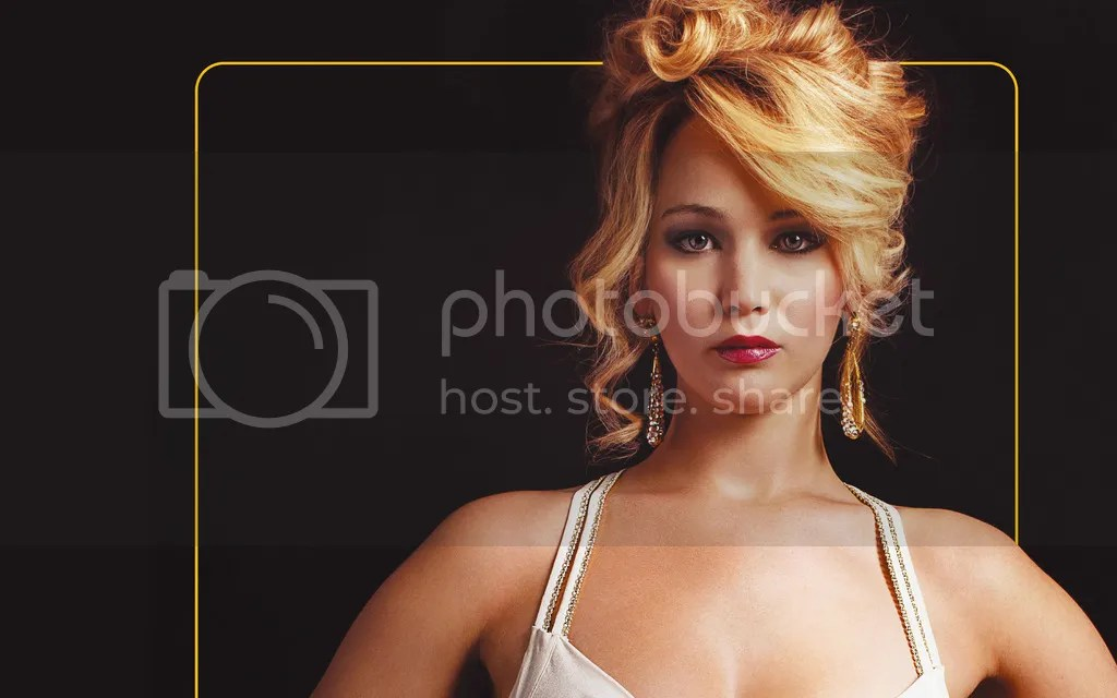 photo Jennifer-Lawrence-in-American-Hustle_zpsgyhqahjo.jpg