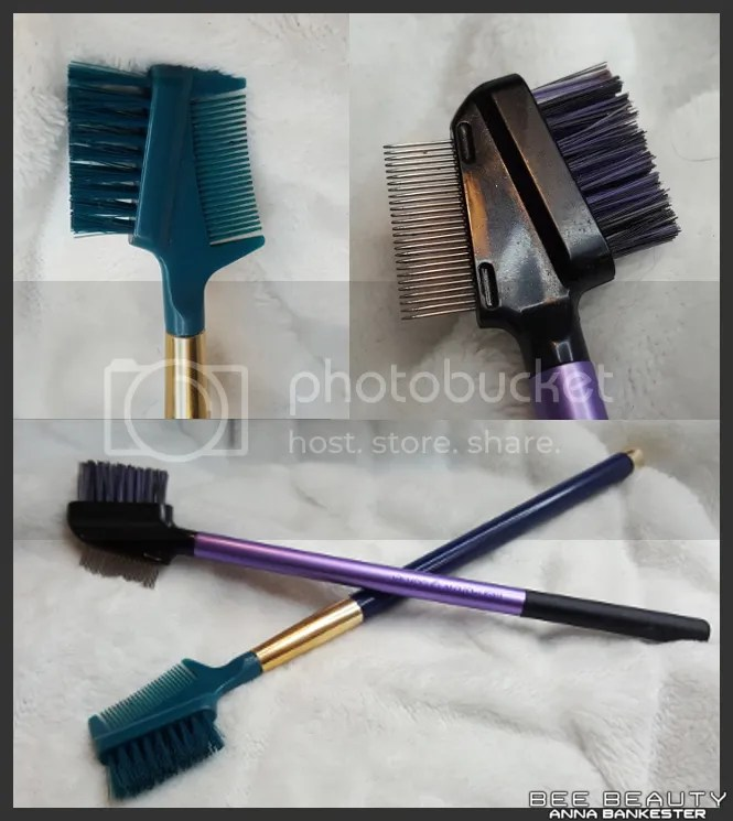 photo browbrushlashcomb_zpsbrslzm2l.jpg