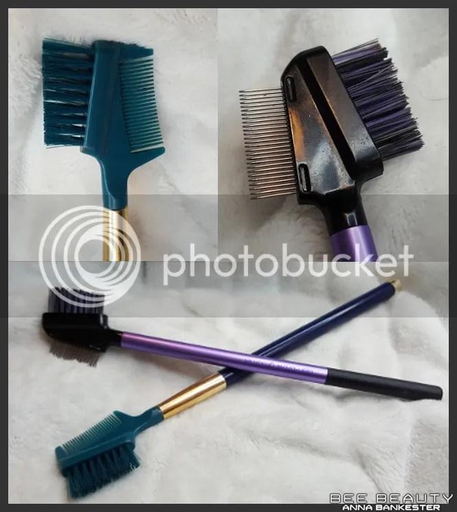 photo browbrushlashcomb_zpsbrslzm2l.jpg