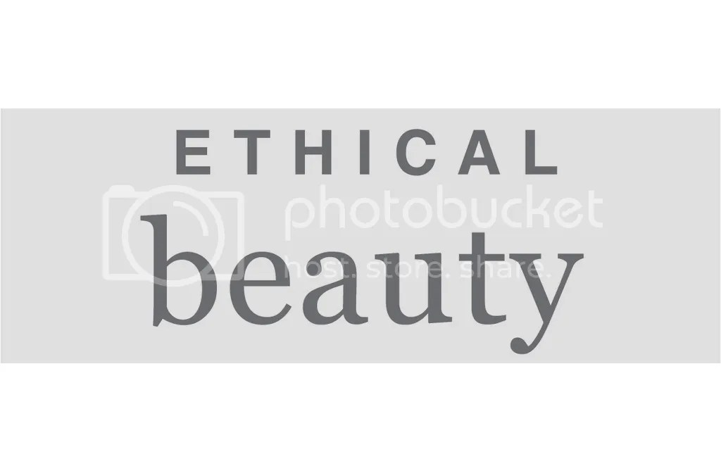 photo ETHICAL_beauty_tagline_Gray_zpsx3ptwxc1.jpg