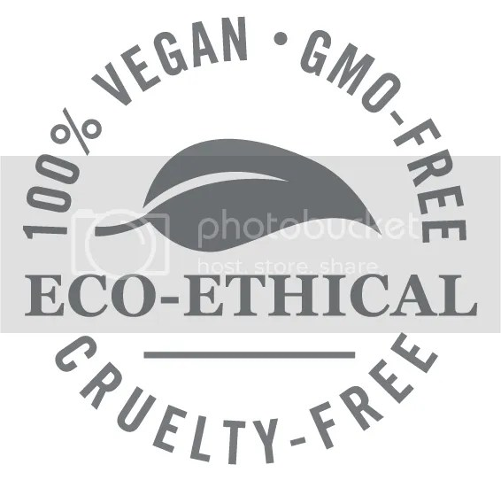 photo Ethical Stamp_gray_zps0c51m1r8.jpg