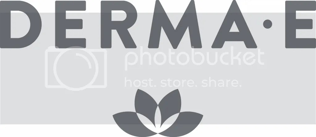 photo dermae_logo_gray_zpsrvzpltxi.jpg