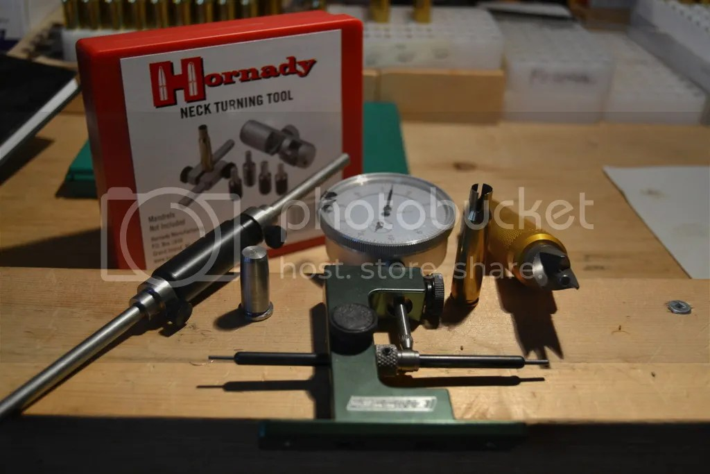 photo Reloading 021_zpssmzmevdd.jpg