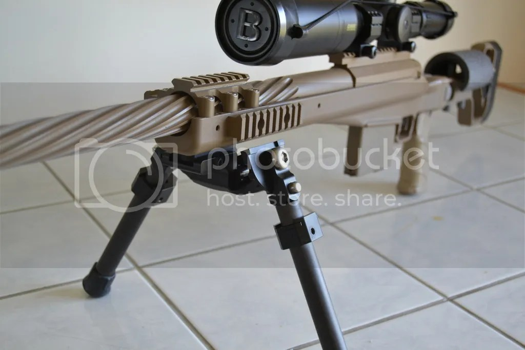 photo bipods 011_zpsiwynhw6o.jpg