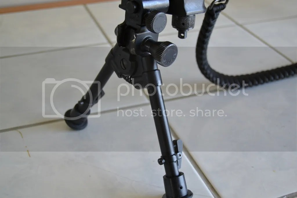 photo bipods 018_zpspiqx2vdu.jpg