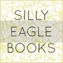 Silly Eagle Books