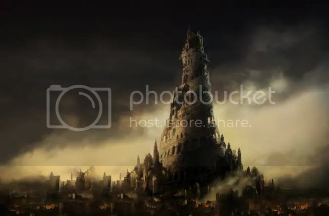 https://i2.wp.com/i486.photobucket.com/albums/rr226/ed7jan/Fantasy_Dark_Castle_Tower_zpsbdb505ce.jpg