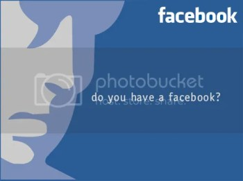 Facebook Adicted, Bodrex, Frenavit Putra