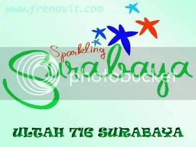 logo sparkling surabaya