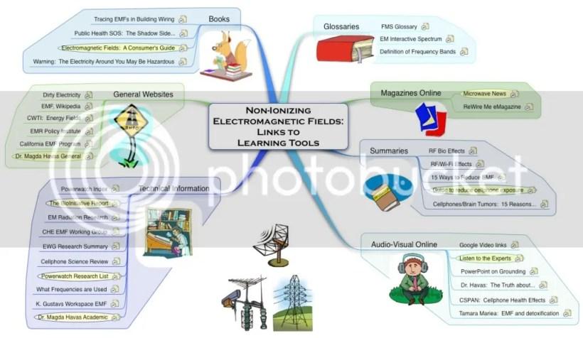 learning tools photo: EMF: Links to Learning Tools 553-EMF-LinkstoLearningTools.jpg