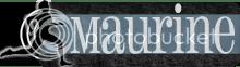 Maurine