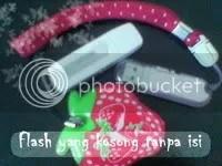flashkuw