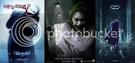 poster-joker
