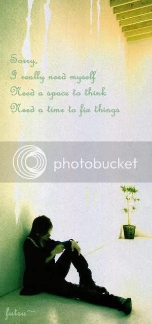 futsu wanna rest..