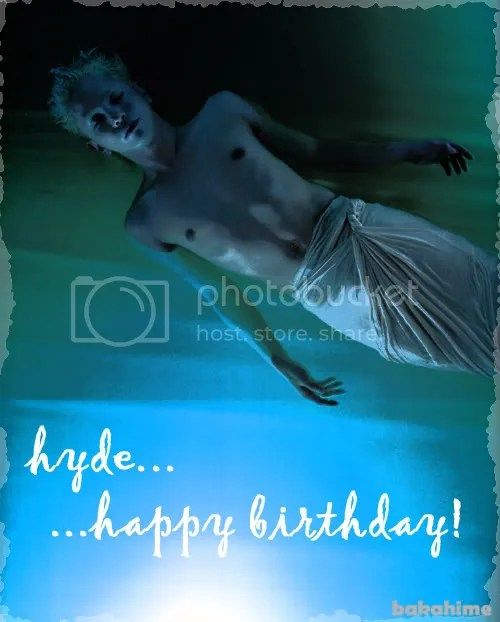 hyde,birthdaycard