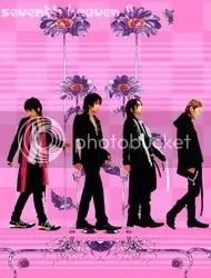 wall-pink