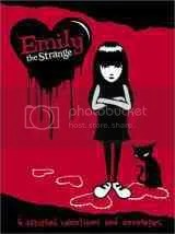 emily the strange photo: Emily Strange emily-strange.jpg