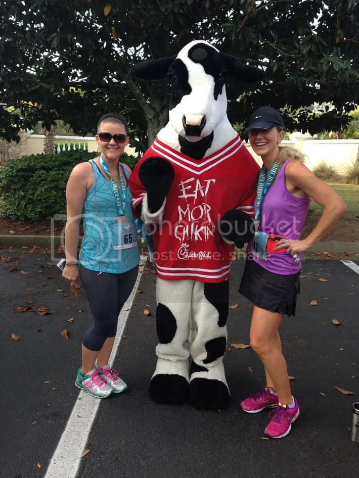 2015 run rabbit run 5K