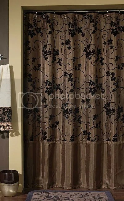 Textiles Towels Rugs Shower Curtains Bargain Bin Home