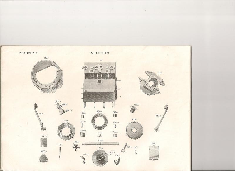 Katalog Benjamin 2 Zylinder