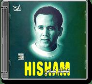 Hisham Abbas - Hisham