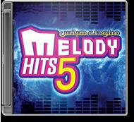Various Artists - Melody Hits Vol.5
