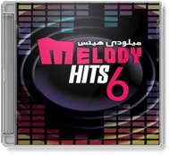 Various Artists - Melody Hits Vol.6