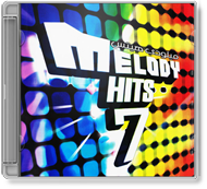 Various Artists - Melody Hits Vol.7