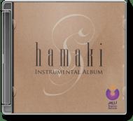 Mohamed Hamaki - Instrumental Album