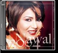 Nawal - Nawal 2004