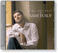 Sami Yusuf - The Very Best Of Sami Yusuf